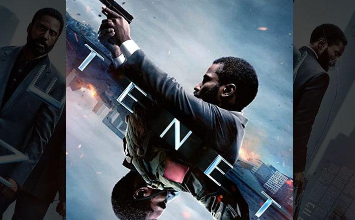 Tenet: Christopher Nolan's Film Facing High Risk Of Piracy, Especially In The USA!