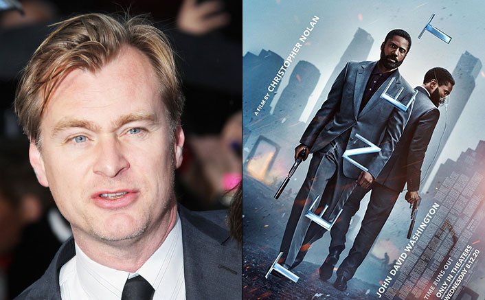 Tenet Duration REVEALED! Christopher Nolan Finds A Sweet Spot Between Dunkirk & Interstellar