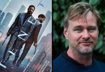 Tenet: IMAX Reactions To Christopher Nolan's Sci-Fi Thiller Are OUT & It's An Envious Moment For Every Nolanite
