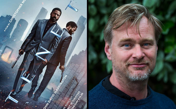 Tenet: Christopher Nolan's Directorial APPROVED To Release Theatrically In China, Deets Inside