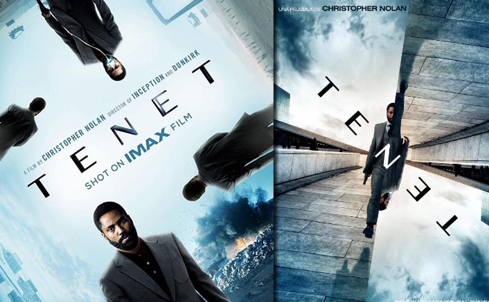 Tenet Release Date OUT, Indian Fans Will Have To Wait To Watch Christopher Nolan's Film!
