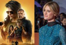 Terminator: Dark Fate To Have A Sequel? Mackenzie Davis AKA Grace Harper Answers