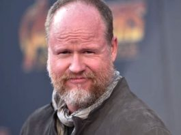 """The Avengers Director Joss Whedon Accused Of Threatening By Old Collaborators: """"He Said No One Will Hire You Again"""""""