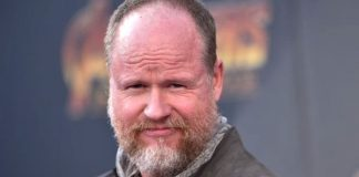 "The Avengers Director Joss Whedon Accused Of Threatening By Old Collaborators: ""He Said No One Will Hire You Again"""