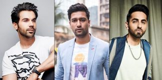 'The Barabanki Narcos' cop wants Ayushmann, Vicky or Rajkummar to play him on screen