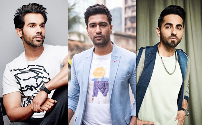 'The Barabanki Narcos' cop wants Ayushmann, Vicky or Rajkummar to play him on screen