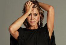The BIG Secret Behind Jennifer Aniston's Timeless Beauty