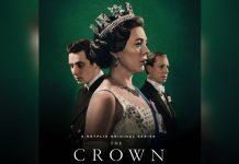 The Crown: Season 5 Of This Netflix Drama Won't Release Until 2022 & It's NOT Because Of Pandemic!