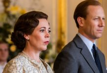 The Crown Season 6 Is OFFICIALLY Happening; Netflix To Not End It At Season 5