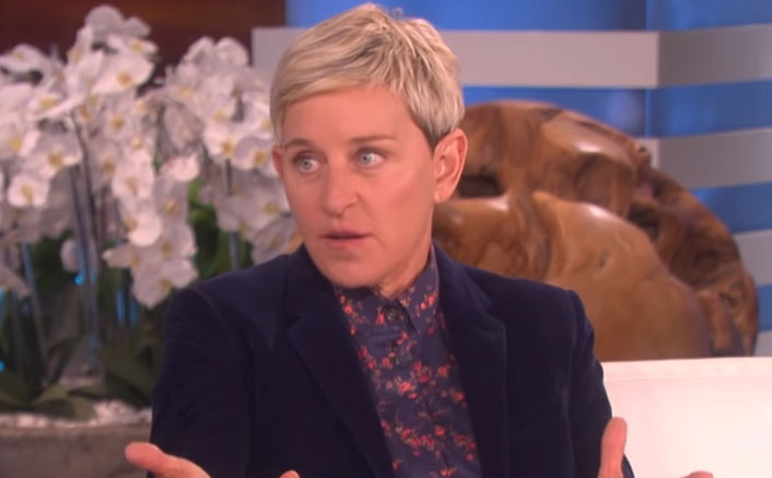 The Ellen DeGeneres Show: Producers Finally REACT To Allegations Of 'Toxic' Workplace