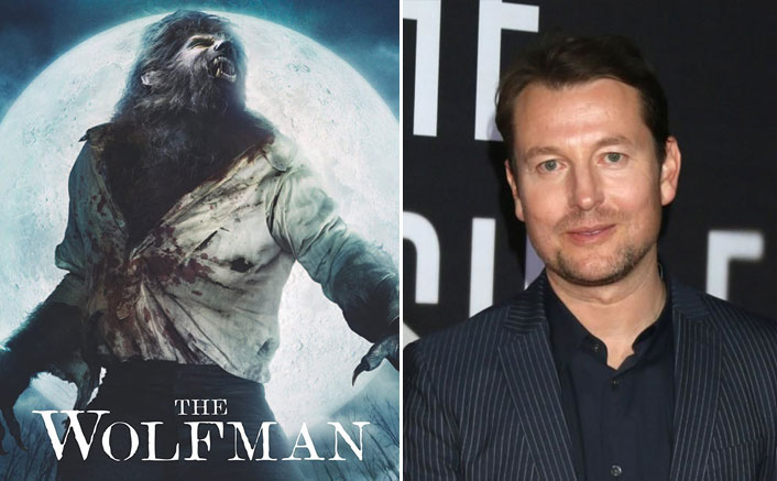 The Invisible Man Director To Direct Ryan Gosling In The Wolfman