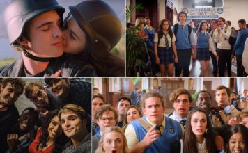 The Kissing Booth 2 Trailer: Joey King, Joel Courtney & Jacob Elordi All Set To Enthrall You With A Twist