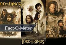 The Lord Of The Rings Trilogy At Worldwide Box Office: 'Near $3 Billion' Tale Of One Of The Highly Acclaimed Franchises