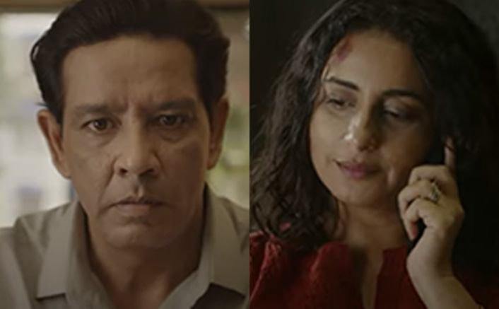 The Relationship Manager Review (Short Film): An Alternate Take On Anubhav Sinha & Taapsee Pannu's Thappad