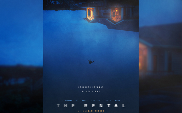 The Rental Box Office: Dave Franco's Horror Film Leads The Comic-Con Releases