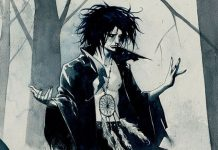 """The Sandman TV Series May Soon Be On Netflix With Some Changes, Neil Gaiman Says: """"It's Not 1988 Anymore"""""""