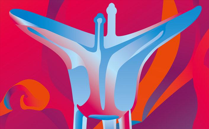 23rd Shanghai International Film Festival Announced! Rescheduled Dates OUT