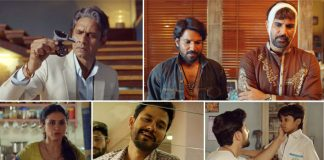 The trailer of Fox Star Hindi's comedy-drama film 'Lootcase' is out, watch it now!