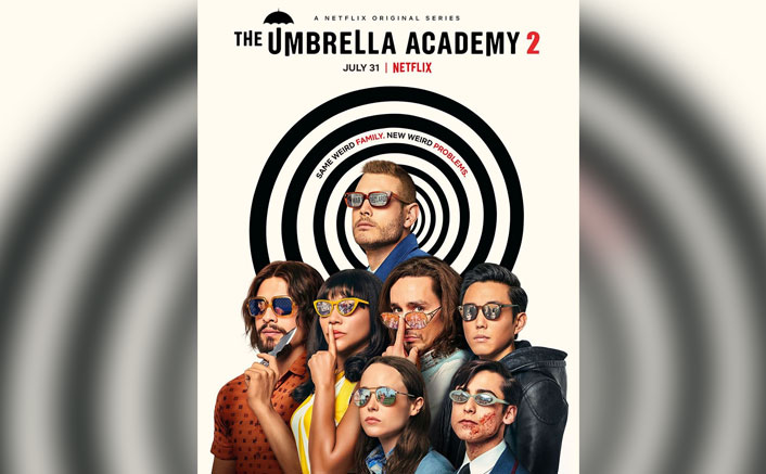 The Umbrella Academy Season 2 (Netflix): Wondering At What Time Will the Show Premiere On Netflix In Your Country? Check Out!