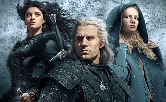'The Witcher' To Have A Prequel Series? Read On To Know What Netflix Has Planned