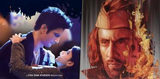 This Parallel Between Dil Bechara & Rockstar Is Driving Me Crazy, Read On!