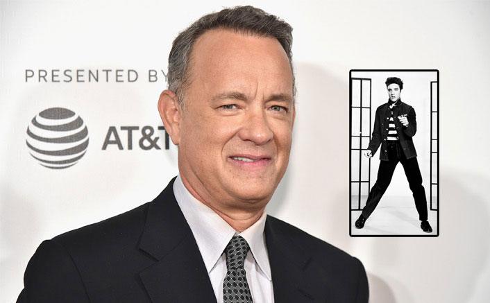 Tom Hanks To Return To Australia Soon For Elvis Presley's Biopic; Details Inside