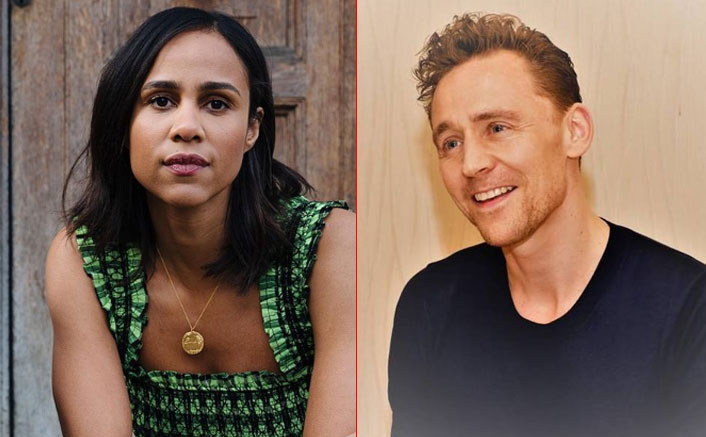 Tom Hiddleston Finds Love Amid Pandemic In Zawe Ashton & This Latest News Will Surely Create Some Thunder!