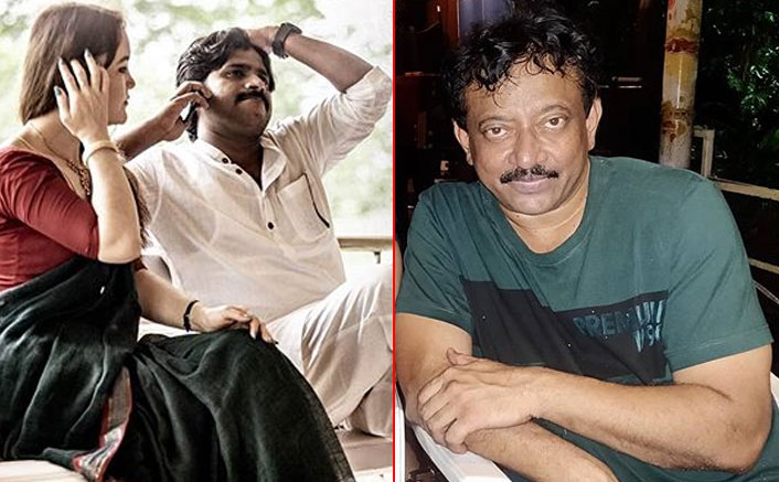 Ram Gopal Varma's Power Star Trailer Gets Leaked, Filmmaker Announces Refund For Those Who Paid To Watch It