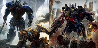 Transformers Franchise At The Worldwide Box Office: Check Out How Much Business All The 6 Films Did