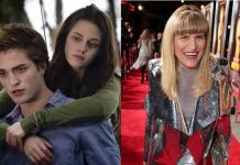 Twilight Films To Make A Comeback With Midnight Sun? Director Catherine Hardwicke Answers