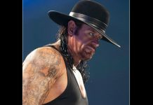 Undertaker: The Last Ride: Bonus Episode 'Tales From The Deadman' From The Docuseries To Drop On THIS Date On WWE Network