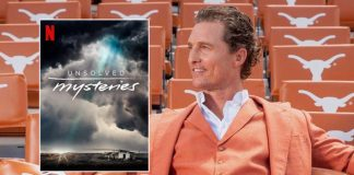 Unsolved Mysteries: Did You Know Matthew McConaughey Had Appeared In The Original? Here' A Few Things You Should Know About The Original