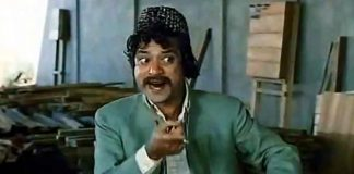 Veteran comedian Jagdeep passes away at 81