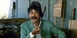 Veteran comedian Jagdeep passes away at 81