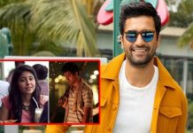 Vicky Kaushal, Shweta Tripathi on total recall as 'Masaan' turns 5