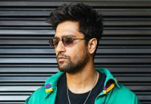 Vicky Kaushal To Debut In Comedy With Yash Raj Films Next Untitled Project, Celebrating 50 Years Of YRF