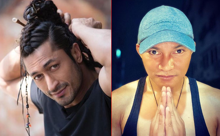 Vidyut Jammwal REVEALS The Common Ground He Found With Ong-Bak Warrior Tony Jaa