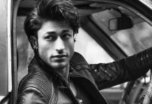 Vidyut Jammwal: No Friday release anxiety with digital streaming