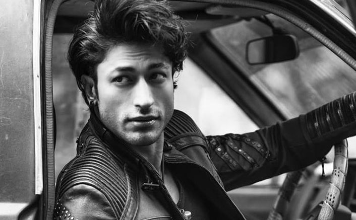 """Vidyut Jammwal On Movies Releasing Straight To OTT: """"It Is A Win-Win Scenario For Everyone"""""""