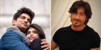 Vidyut Jammwal wants Sushant's 'Dil Bechara' to be highest-watched film