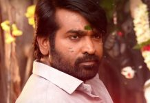 "Vijay Sethupathi On His Character In Master: ""Enjoyed Playing A Complete Evil"""