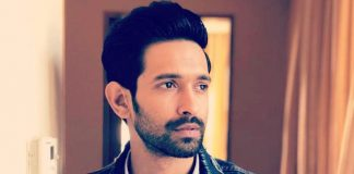 "Vikrant Massey EXPOSES Ugly Side Of Bollywood: ""System Hi Aisa Hai…"""