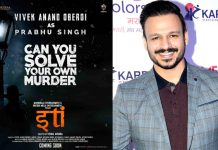 Vivek Anand Oberoi to play mysterious character in his next