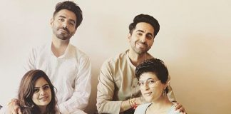 WHAT! Ayushmann Khurrana & Aparshakti Khurana Bought A New House Worth 9 Crores?