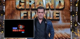 Bigg Boss 14: Salman Khan's Show To Allow Mobile Phones This Time? Deets Inside