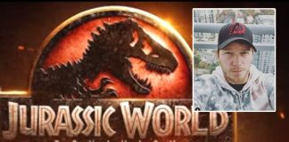 Jurassic World: Dominion: Shooting Of Chris Pratt's Movie Halted On First Day Due To COVID-19 Trouble!
