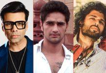 WHAT! Karan Johar REPLACED Roadies 9 Winner Vikas Khoker With Vijay Deverakonda In Fighter?