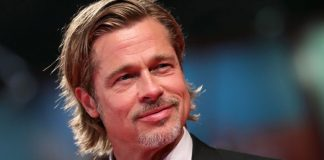 "When Brad Pitt Took A Stepback From Acting:"" You Don't Have To Get Up Really Early & Put On Makeup"""