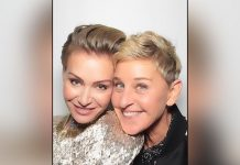 "When Ellen DeGeneres UNAPOLOGETICALLY Confessed Why She & Portia de Rossi Weren't Planning Kids: ""What If We Don't Like Him?"" - PAST TENSE(D)"