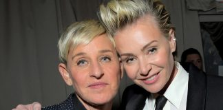 When Ellen DeGeneres' Wife Portia De Rossi Makes A BIG Revelation On Not Having Kids!